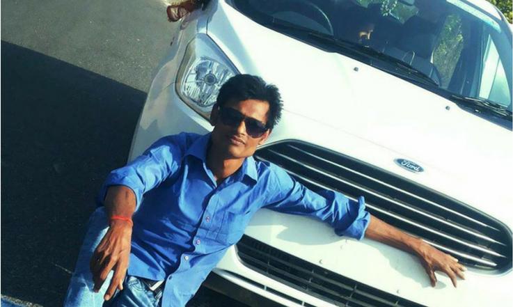 बिहार के दिलखुश कुमार का स्टार्टअप जो महानगरों का मोहताज नहीं…