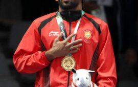जानिए कौन हैं एशियाई खेल में स्वर्ण पदक जीतने वाले बजरंग पुनिया