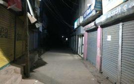 ग्राउंड रिपोर्ट: मसौढ़ी में हुई सांप्रदायिक हिंसा के पीछे अफवाह और बजरंग दल का हाथ