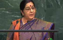 संयुक्त राष्ट्र तक पहुंची हिंदी की धमक, हिंदी में शुरू हुआ समाचार बुलेटिन