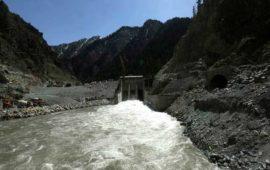 'भारत का पानी' रोकने के फैसले पर पाकिस्तान को कोई आपत्ति नहीं, जानिए यह जल समझौता है क्या?