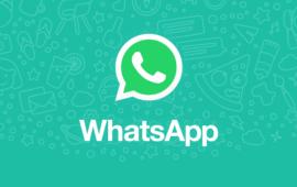 क्या लोकसभा चुनाव 2019 पूरी तरह 'WhatsApp' यूनिवर्सिटी की जमीन पर लड़ा जाएगा?