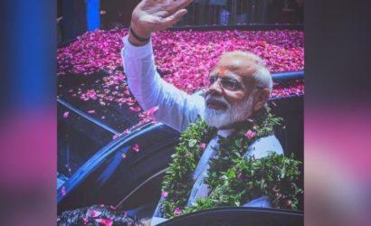 ElectionResult 2019: वोटों की गिनती शुरू, रुझानों में भाजपा आगे
