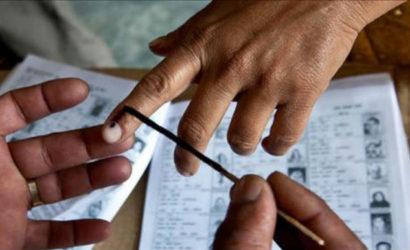 कोरोना के बीच कुछ ऐसा होगा बिहार चुनाव का स्वरूप