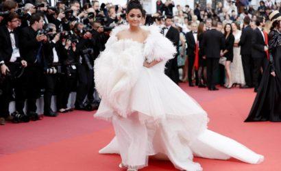 कान : भारत में फिल्मों की जगह रेड कारपेट को लेकर चर्चा मे रहता है यह फ़िल्म फेस्टिवल