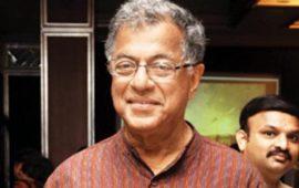 लेखक, निर्देशक और कलाकार गिरीश कर्नाड का निधन
