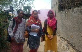 कम उम्र में लड़कियों की शादी के विरोध से लेकर उन्हें स्कूलों से जोड़ने वाली राजस्थान की बहादुर लड़कियों की कहानी