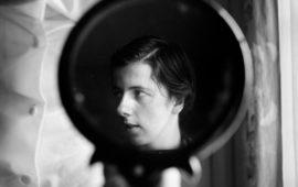 World Photography Day विवियन मैएर : हमें दूसरों के लिए जगह बनानी ही होगी