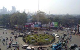 ग्राउंड रिपोर्ट: कितनी आसान है 'जमशेदपुर पूर्वी' में सीएम रघुबर दास की राह?