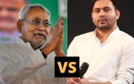 कोरोना महामारी के बावजूद क्या बिहार में तय समय पर ही होगा चुनाव?