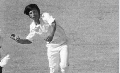 पद्माकर शिवलकर: बॉम्बे का सबसे अधिक विकेट लेने वाला खिलाड़ी जो देश के लिए नहीं खेल सका…