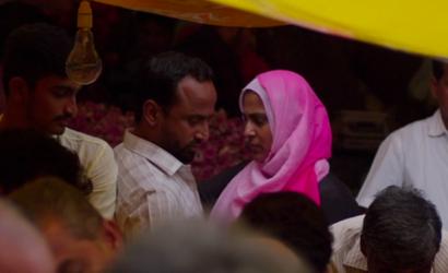 नसीर: कम संवाद वाली यह फिल्म हमें आइना दिखाकर स्तब्ध कर देती है…