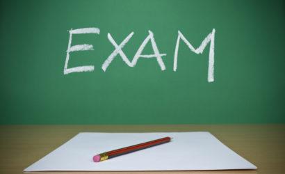 बिहार के STET परीक्षार्थी हैं हलकान, सब कुछ होने के बाद भी लटका है नियुक्ति पत्र…