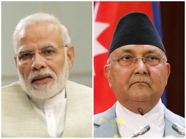 जाने ऐसा क्या हुआ जो भारत-नेपाल दोनों ही देश मधुरता से बोर होने लगे हैं…