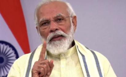 आत्मनिर्भर भारत पैकेज: मात्र 13 फीसदी लोगों को मिला राशन, बाकी भगवान भरोसे