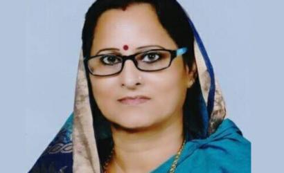 सोनिया गांधी के अलावा इस बिहारी नेता को भी देनी पड़ी थी नागरिकता की अग्नि परीक्षा