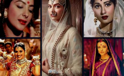 क्या हिंदी फिल्मों में महिलाओं की भूमिका ज्यादातर सिर्फ संतुलन बनाने के लिए होती है?