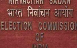 बिहार विधानसभा 2020: चुनाव तय समय पर कराने के लिए चुनाव आयोग की क्या तैयारी है?