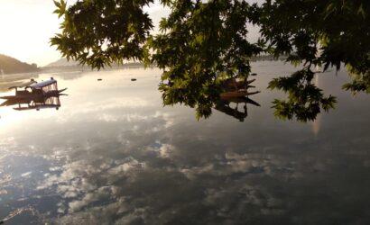 कश्मीर में पांच अगस्त: ऐसा लगा कि हम अब दोबारा कभी नहीं मिल पाएंगे