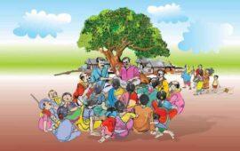 पंचायत चुनाव राजस्थान: सवाल जो अब नागरिकों को जन प्रतिनिधियों से करने चाहिए…