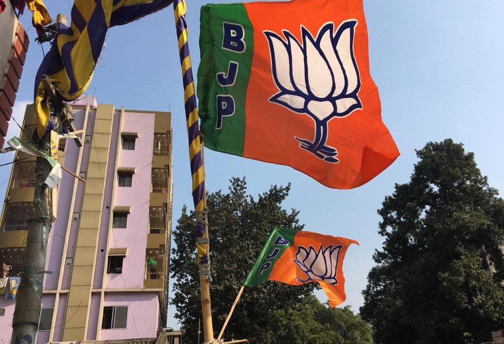 जम्मू-कश्मीर DDC चुनाव: घाटी में जीत हासिल करने वाले भाजपा के तीन उम्मीदवार