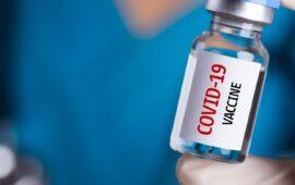 नए अध्ययन में खुलासा, 2022 तक दुनिया की एक चौथाई आबादी को नहीं मिलेगा कोरोना का टीका