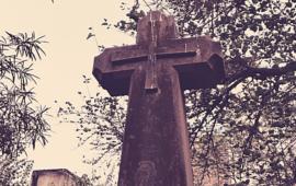 पटना का सदियों पुराना कब्रिस्तान, जहां दफ़न हैं अंग्रेज अधिकारी और उनके परिवार