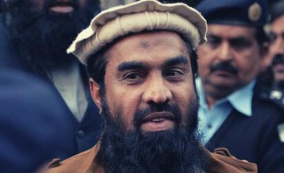 मुंबई हमले के मास्टरमाइंड लखवी को पाकिस्तान की अदालत ने 15 साल की सजा सुनाई