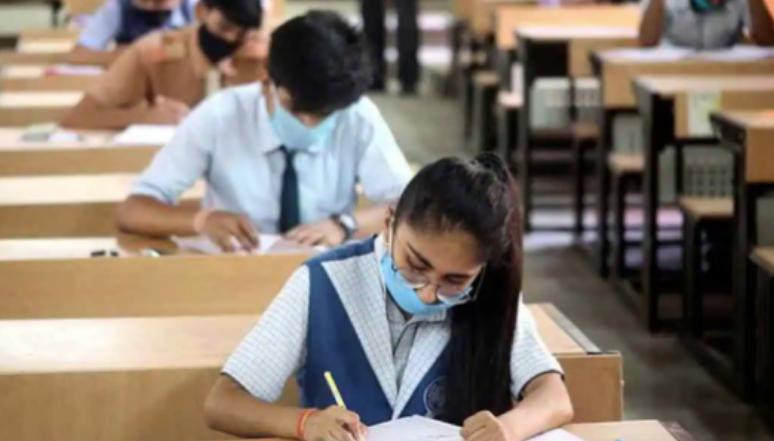 बिहार में इन नियमों के साथ नौवीं से 12वीं तक के स्कूल खुले