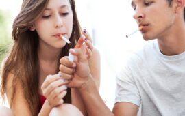 इससे कम उम्र के नौजवान अब सिगरेट के छल्ले नहीं उड़ा सकते, मोदी सरकार ला रही अधिनियम