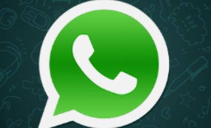नई प्राइवेसी पॉलिसी पर भारत सरकार के सवालों का जवाब देगाWhatsApp…