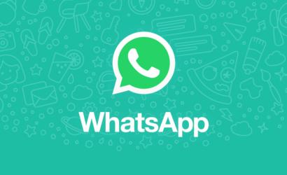 जानिए व्हाट्सऐप की निजता नीति से संबंधित अपडेट