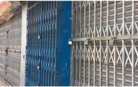Bharat Bandh: 26 फरवरी को देश भर में बाजार रहेंगे बंद, व्यावसायिक संगठनों ने किया भारत बंद आह्वान…