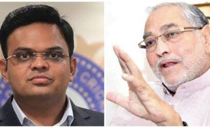पीएम मोदी के भाई बोले: जय शाह का क्रिकेट में कोई योगदान नहीं, उसे BCCI सचिव क्यों बनाया गया