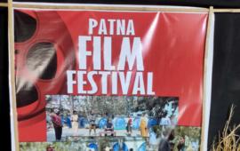 प्रतिरोध का सिनेमा और पटना का फिल्म महोत्सव…